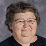 Judy Bartels