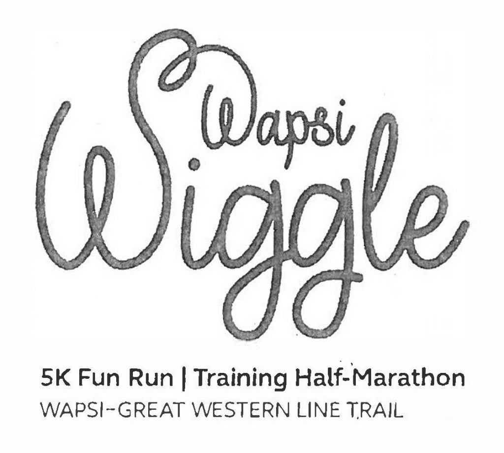 wapsi wiggle image