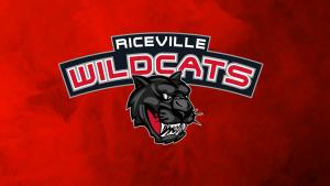 riceville wildcats computer desktop background