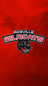 riceville phone wallpaper