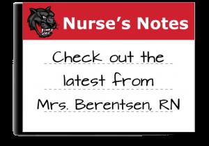 Nurses-notes---small