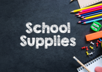 school_supplies_header